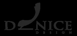 Dinicė logo